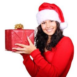 Idea regalo per Natale: trattamenti per capelli a Vicenza