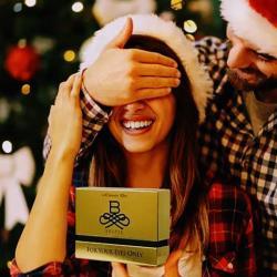 B-SELFIE: il regalo di Natale 2018 perfetto!