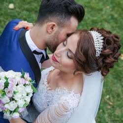 Acconciature da sposa a Vicenza: il ritorno dello stile principesco
