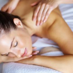 Massaggi a Vicenza dopo l'estate