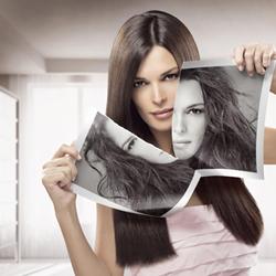 Parrucchiera per donna a Vicenza: anno nuovo, taglio nuovo!