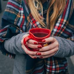 Manicure a Vicenza: curate le vostre mani in inverno!