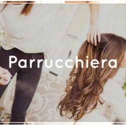 Bella stagione in arrivo, vi aiuta la nostra parrucchiera per donna a Vicenza