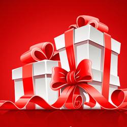 Pacchetto di massaggi a Vicenza come regalo di Natale