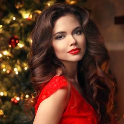 Look per Natale 2018 e Capodanno 2019 al centro estetico a Vicenza Primo Piano