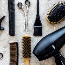 Parrucchiera a Vicenza: i tagli uomo e donna trend per il 2019