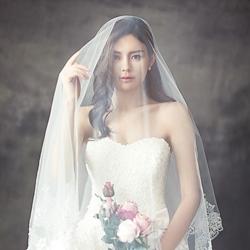 Trucco sposa a Vicenza: i consigli per un matrimonio invernale