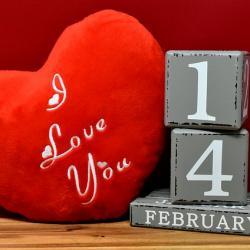 Per San Valentino, regalate trattamenti della nostra estetista a Vicenza