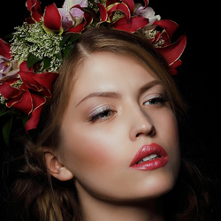 Make up a Vicenza: feste, matrimoni o grandi eventi?